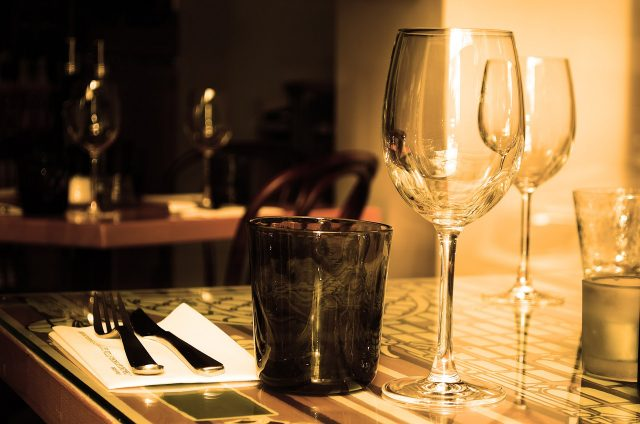 table-71380-640x424